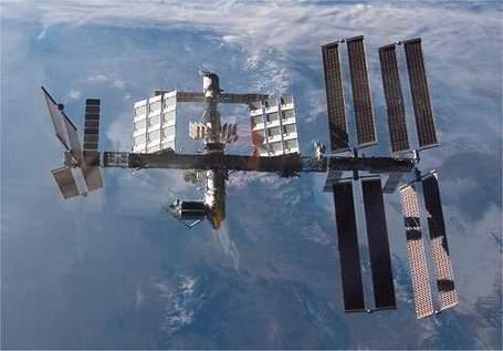estação espacial internacional, international space station, live, stream, space, final frontier, star trek, star wars, ao vivo