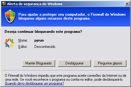 firewall-windows